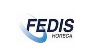 Fedis Horeca