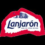 Lanjarón