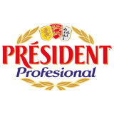 President Profesional